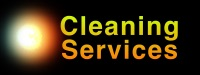 Your Local Cleaning Services